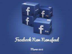 Come ottimizzare la strategia editoriale della propria pagina Facebook per il nuovo Newsfeed