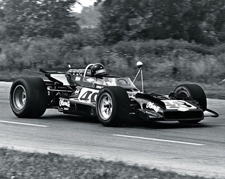 Best Dan Gurney Images On Pinterest Race Cars Retro And