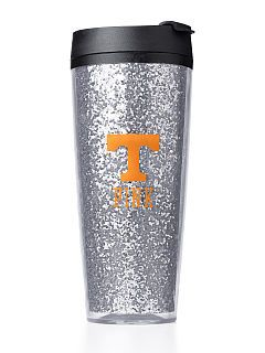 University of Tennessee Coffee Tumbler