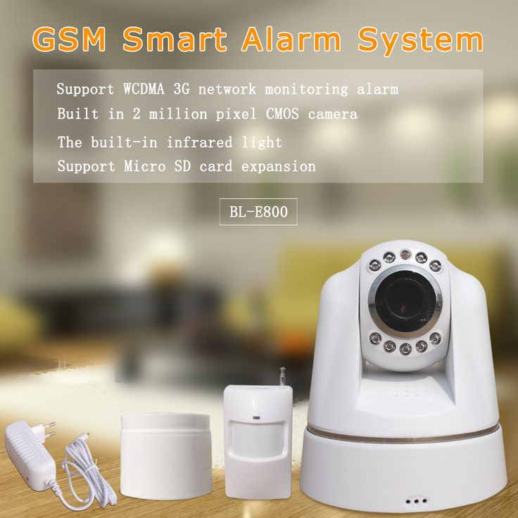 Wireles security camera with sim card Support Pan/Tilt /Zoom for sale#security camera with sim card#security camera