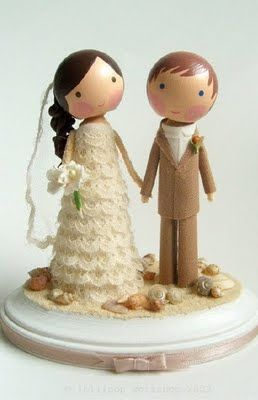 Bird house Wedding Cake Toppers   Cake Toppers   Capers Catering