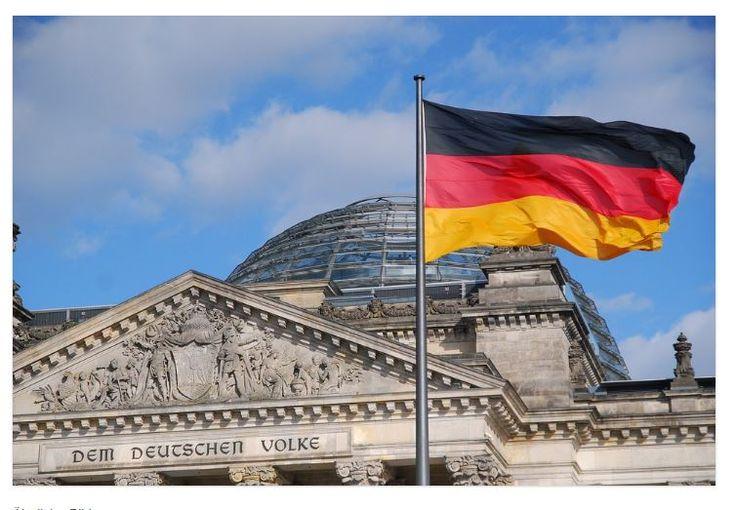 Bildquelle: tvjoern/ https://pixabay.com/de/reichstag-berlin-regierungsgeb%C3%A4ude-1358937/    2017 ist ein Wahljahr. Bundestag, Bundespräsident, verschiedene Landtagswahlen stehen an. Mehr Text s. Webseite unten >>