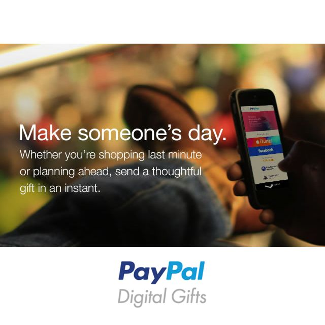 Electronic Gift Cards : Up to 20% off  http://www.mybargainbuddy.com/electronic-gift-cards-up-to-20-off