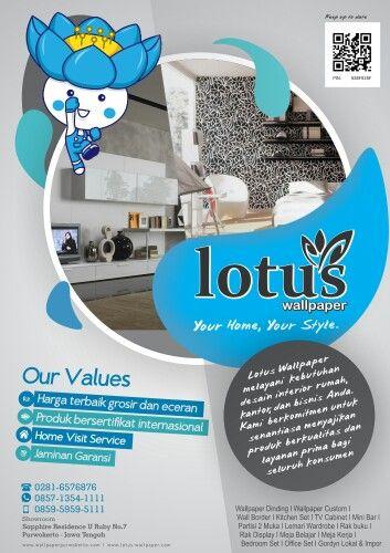 Visit Us On www.wallpaperpurwokerto.com