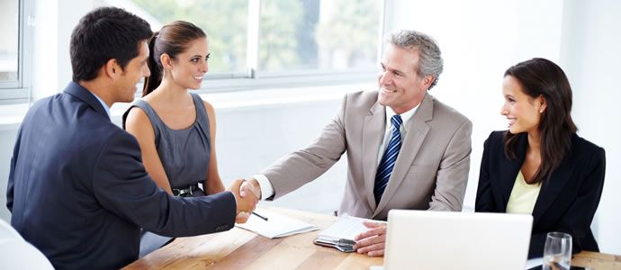 A importância de se manter a educação nas relações pessoais é algo que gera bons resultados e também ocasiona processos mais facilitados dentro de uma equipe. Conheça os benefícios de uma liderança…