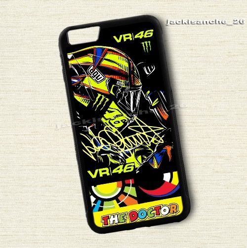 Valentino Rossi #New #Hot #Rare #iPhone #Case #Cover #Best #Design #iPhone 7 plus #iPhone 7 #Movie #Disney #Katespade #Ktm #Coach #Adidas #Sport #Otomotive #Music #Band #Artis #Actor #Cheap #iPhone7 iPhone7plus #iPhone 6 s #iPhone 6 s plus #iPhone 5 #iPhone 4 #Luxury #Elegant #Awesome #Electronic #Gadget #Trending #Best #selling #Gift #Accessories #Fashion #Style #Women #Men #Birth #Custom #Mobile #Smartphone #Love #Amazing #Girl #Boy #Beautiful #Gallery #Couple #2017