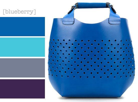blueberry-zara
