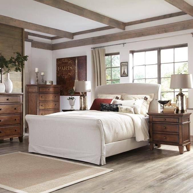 Bedroom Ideas Sleigh Bed 22 best bedroom images on pinterest | 3/4 beds, sleigh beds and