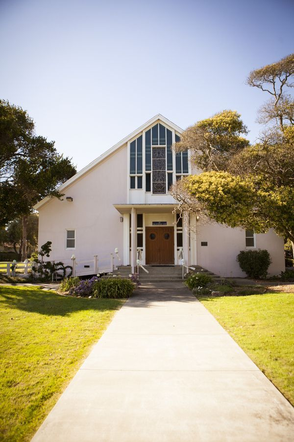 Chapel on Treasure Island San Francisco 11