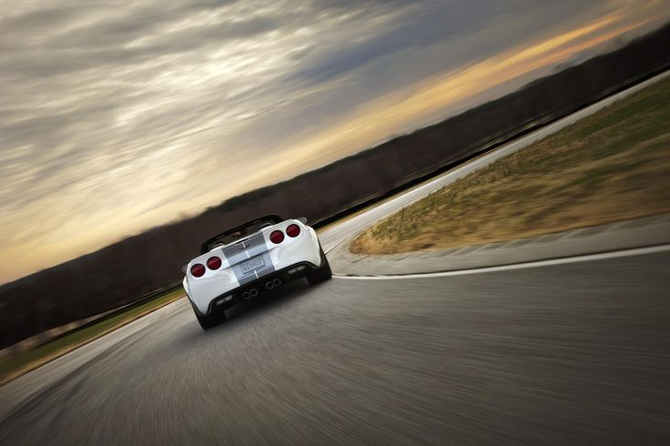 HQ RES chevrolet corvette 427 wallpaper, Manley Nash-Williams 2017-03-24