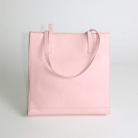 Cute bag for summer.