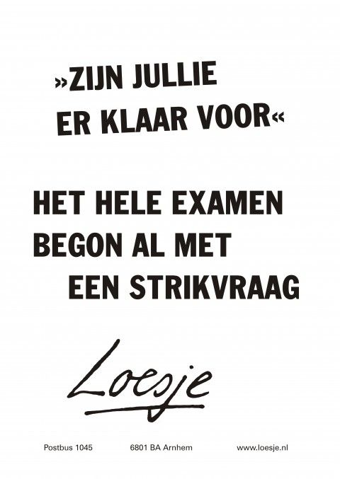 Citaten Loesje : Best spreuken citaten loesje images on pinterest