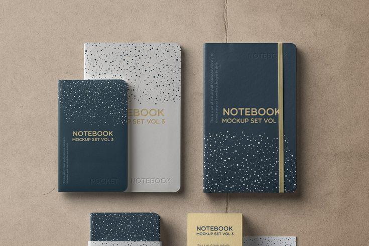 Pin By Monica Lee On Mockups Design Mockup Free Business Card Mock Up Notebook
