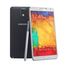 Kore Malı Samsung Galaxy note3