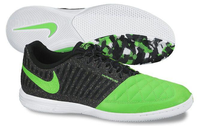 Nike Lunar Gato 2014