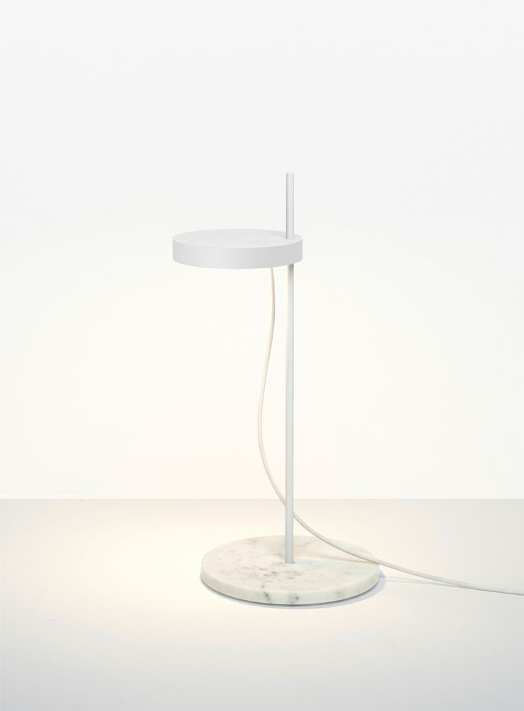63 best images about Lamps & lights on Pinterest Plugs, Modern floor lamps and Le corbusier