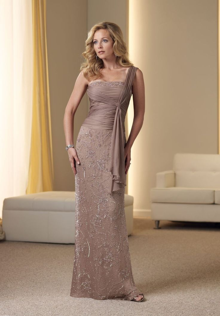 680 best Mother of the Bride/Groom Dresses images on ...