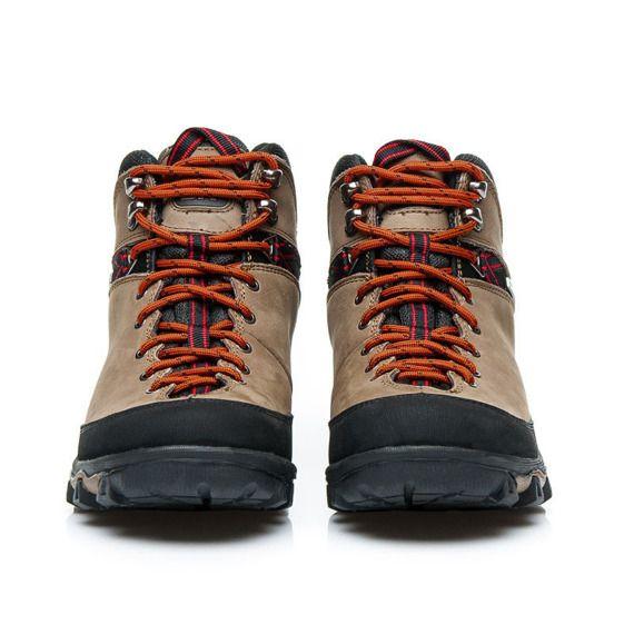 Buty trekkingowe nie tylko w góry. http://manmax.pl/buty-trekkingowe-gory/