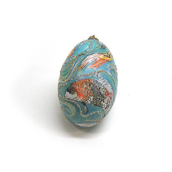 148 best koi images on pinterest for Koi carp eggs