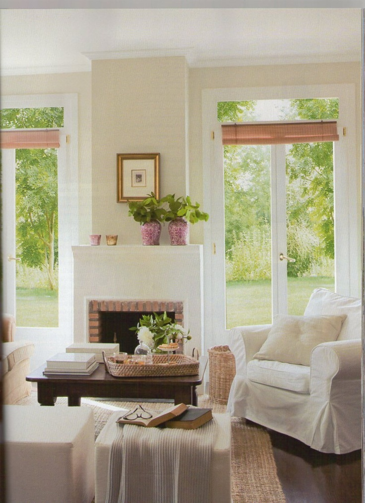 die besten 17 bilder zu haus bh auf pinterest deckenlampen eames und wohnzimer. Black Bedroom Furniture Sets. Home Design Ideas