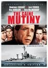 The Caine Mutiny (Collector's Edition) [DVD]