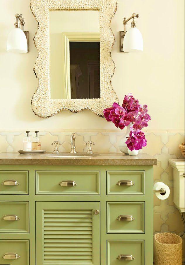 Bathroom Lighting Tips Advice 746 best bathroom images on pinterest | room, bathroom ideas and