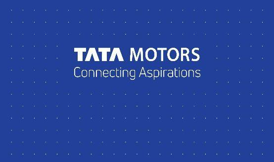 Tata Motors Customer Service No 1 in Bengaluru: J.D. Power https://blog.gaadikey.com/tata-motors-customer-service-no-1-bengaluru-j-d-power/