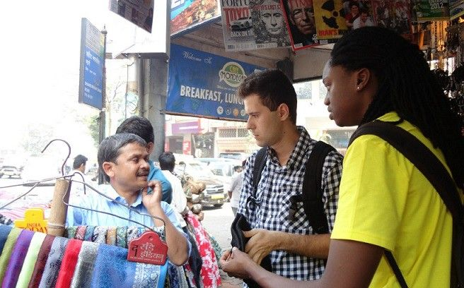 Client Wants To Buy And The Seller Doesn T Want To Sell Things To Sell Women Of India India