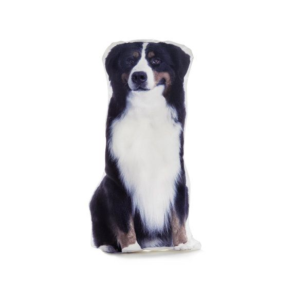 Bernese Mountain Dog Lovers! look no further! We have the best range of Dog, Cat & Animal pillows without doubt!  Cushion Co