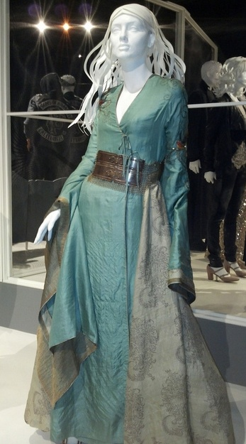 Game of Thrones costume pics, courtesy of peddler_creates on Flicker: http://www.flickr.com/photos/peddler_creates/sets/72157630798896562/with/7666616096/