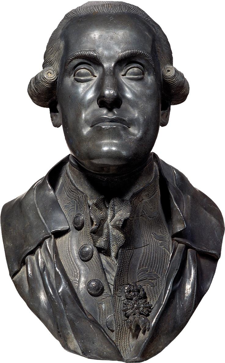 Imagini pentru Albert de Saxe-Teschen Franz Xaver M