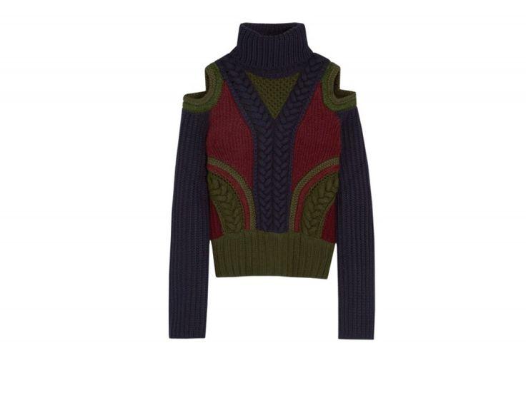 alexander-mcqueen-maglione