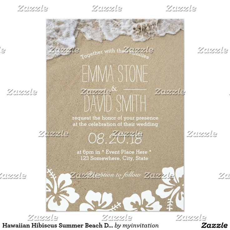 rustic wedding invitation 32 best weddings images on announcement 7217