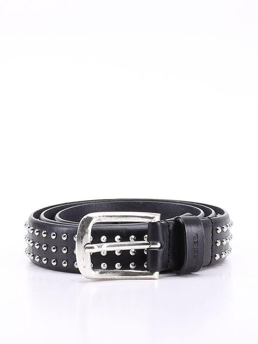 DIESEL|Belts