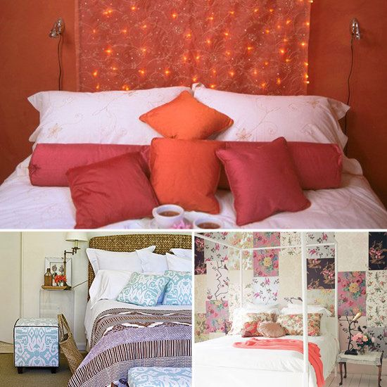 Best 25 romantic bedroom decor ideas on pinterest romantic master bedroom romantic bedroom - Romantic living room ideas for feminine young ladies casa ...