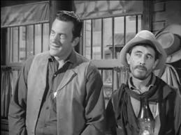 Dennis Dillon Dodge >> 101 best gunsmoke images on Pinterest | Matt dillon, Tv westerns and Cowboys