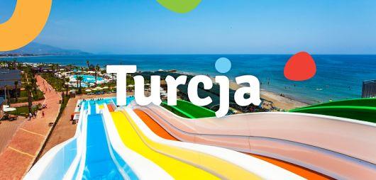WOW Mega Propozycja! 5* hotel w Turcji w All Inclusive za 1583 zł!  http://s.bewetravel.pl/1Sgcvo4  #bewetravel #biuropodrozy #olsztyn #weekendmajowy #majowka #wakacje #relaks #podroz #wycieczka #turcja  #riwiera #aqupark #zjedzalnie #wezyrholidays #eftaliavillage #eftaliaisland #travelagency #traveloffice #turkey #riviera #travel #trip #tour #holidays #relax