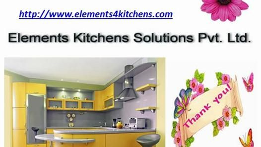 Kitchen Cabinets Design in Bangalore - Video Dailymotion