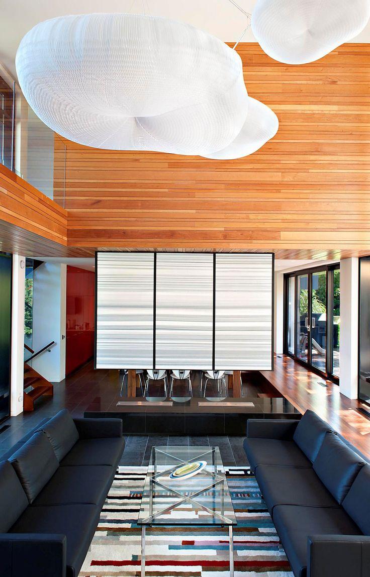 36 besten Modern House Design Bilder auf Pinterest ...