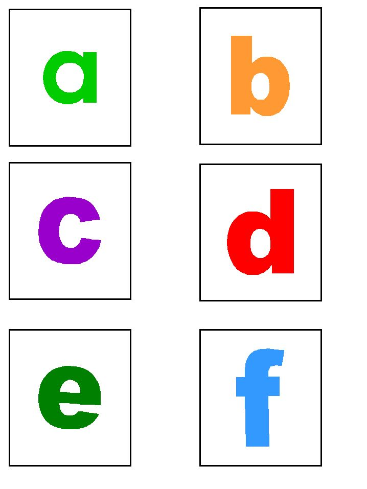 Fb E Da F D D E as well C F Fc A E D C C Ce B Alphabet Phonics Alphabet Activities further Letter Re Gaming Concept Logo in addition Nail Salon Flyer Template Ced E C E D Dc A B Daf besides Football Registration Flyer Template A E Ed Ea Ad B Be. on large letter e template