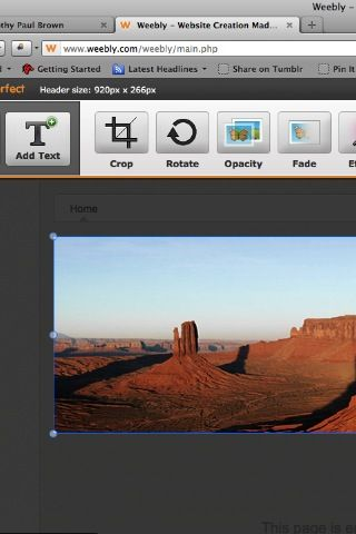 34 best Free Website Builder images on Pinterest Free website - resume website builder