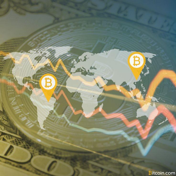 Comercio de P2P Bitcoin desacelera en China y acelera en Hong Kong y Sudamerica -          En semanas recientes, el comercio de Bitcoin Chino de P2P ha visto una reducción significativa en el volumen de compra-venta. Transversalmente, Hong Kong y muchos países Sudamericanos han visto un despegue en el comercio P2P, criminal Brasil, Venezuela, Colombia, Chile y Perú siendo... - https://thebitcoinnews.com/comercio-de-p2p-bitcoin-desacelera-en-china-y-acelera-en-hong-kong-y-s