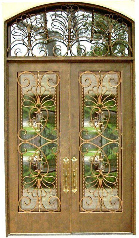 Best 25+ Doors online ideas on Pinterest | DIY furniture online ...