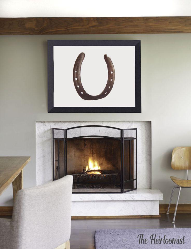 478 best Art images on Pinterest Oil paintings, Animal paintings - artwork for living room