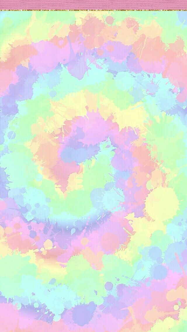 Ang Iphone Wallpaper Sky Rainbow Wallpaper Iphone Background Wallpaper