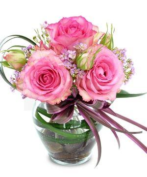 To My Sweetheart by Mission Viejo Florist #MissionViejo #OC Florist