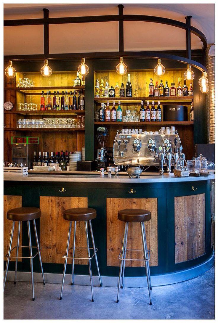 75 besten Bier Bar Bilder auf Pinterest | Craft bier, Getränke und ...