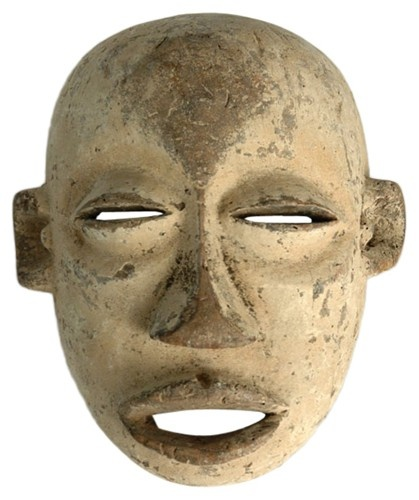 71 Best Images About Tanzania Masks On Pinterest