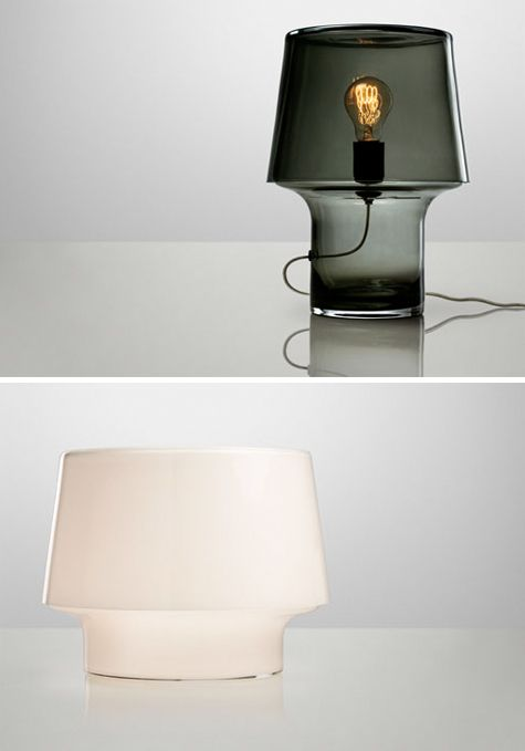 Cool Table Lamp Yh Http://stylishlamp.com Its Smart.
