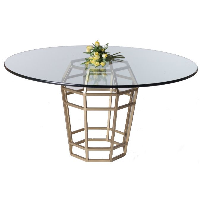13 best images about foyer tables on Pinterest Flute  : 591c72a4b65f809d0a11618486f1dc13 from www.pinterest.com size 680 x 680 jpeg 26kB